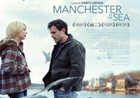 Read article DVD Movie Review: Manchester by the Sea - Nintendo 3DS Wii U Gaming