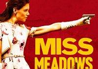 Read article Miss Meadows (DVD Movie Review) - Nintendo 3DS Wii U Gaming