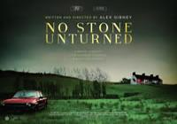 Read article Movie Review: No Stone Unturned - Nintendo 3DS Wii U Gaming