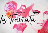 Read article DVD Movie Review: La Traviata - Nintendo 3DS Wii U Gaming