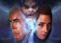 Read article Movie Review | Star Trek: Renegades - Nintendo 3DS Wii U Gaming
