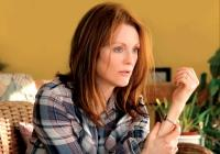 Read article Still Alice (Movie Review) - Nintendo 3DS Wii U Gaming