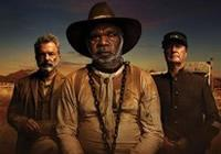 Read article Movie Review: Sweet Country - Nintendo 3DS Wii U Gaming