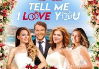 Read article Movie Review: Tell Me I Love You - Nintendo 3DS Wii U Gaming