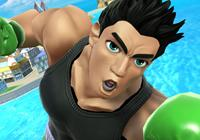 Super Smash Bros. Wii U and 3DS Get Steamy on Nintendo gaming news, videos and discussion
