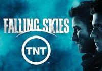Read review for Falling Skies: The Game - Nintendo 3DS Wii U Gaming