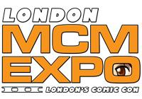 Read article Nintendo Announce MCM Comic Con Roster