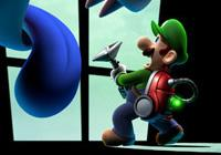 Read article Luigi's Mansion Arcade Game - More Details - Nintendo 3DS Wii U Gaming