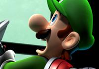 Watch the US Advert for Luigi