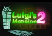 Read review for Luigi's Mansion 2 - Nintendo 3DS Wii U Gaming