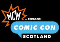 INSiGHT: MCM Scotland - Gaming on Nintendo gaming news, videos and discussion