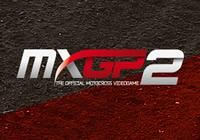 Review for MXGP2: The Official Motocross Videogame on PlayStation 4