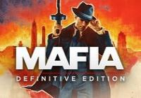 Read article Mafia: Definitive Edition Release Date - Nintendo 3DS Wii U Gaming