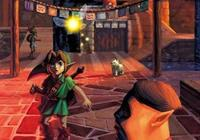 Read article Could Zelda: Majora's Mask Sneak onto 3DS? - Nintendo 3DS Wii U Gaming