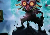Read article Zelda: Majora's Mask Tribute Album Released  - Nintendo 3DS Wii U Gaming