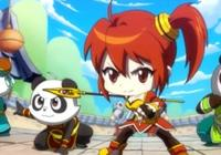 Read article L, C, A! Special - MapleStory Anime - Nintendo 3DS Wii U Gaming