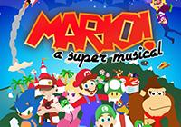 Read article Event Review | Mario! A Super Musical - Nintendo 3DS Wii U Gaming