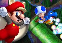 Review for New Super Mario Bros. U on Wii U