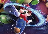 EU Dates: Super Mario Galaxy 2, Metroid, Sin and Punishment on Nintendo gaming news, videos and discussion