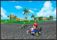Read preview for Mario Kart 7 (Hands-On) - Nintendo 3DS Wii U Gaming