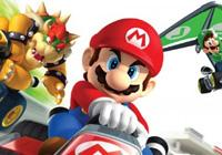 Mario Kart 7 Family Gaming Tournament Hits Britain on Nintendo gaming news, videos and discussion