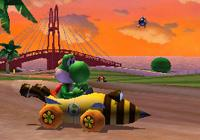 Patch Your Copy of Mario Kart 7 Today! on Nintendo gaming news, videos and discussion