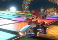 Read article Jimmy Fallon: MK8 Favourite Game
