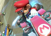Latest Mario Kart 8 Update Takes Players Above the Clouds on Nintendo gaming news, videos and discussion