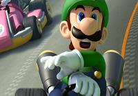 Read article EU eShop Updates: Mario Kart 8, Kirby