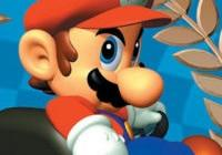 Read article EU: Mario Kart: Super Circuit Coming to Wii U