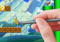 Read review for Super Mario Maker - Nintendo 3DS Wii U Gaming