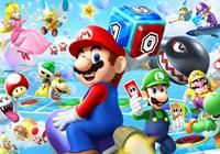 Review for Mario Party: Island Tour on Nintendo 3DS
