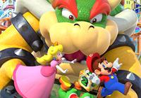 Read article EU eShop: Mario Party 10, Mario vs DK