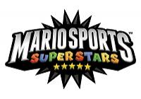 Read review for Mario Sports Superstars - Nintendo 3DS Wii U Gaming
