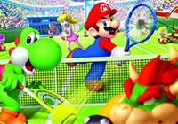 Read preview for Mario Tennis Open - Nintendo 3DS Wii U Gaming