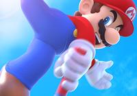 Read review for Mario Tennis: Ultra Smash - Nintendo 3DS Wii U Gaming