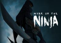 Read Review: Mark of the Ninja (PC) - Nintendo 3DS Wii U Gaming
