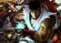 Capcom on Lack of Marvel Fighters on Nintendo on Nintendo gaming news, videos and discussion