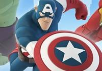Read article This is How Disney Infinity 2.0 Works - Nintendo 3DS Wii U Gaming