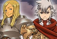 Read article Langrisser Re:Incarnation is out Next Spring - Nintendo 3DS Wii U Gaming