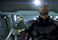 Mass Effect 3 for Wii U Launch, Bridges Prequels on Nintendo gaming news, videos and discussion