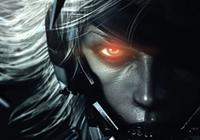 Read article No Plans for Metal Gear Rising on Wii U