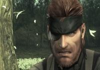 7 Minutes of Metal Gear Solid 3DS Footage on Nintendo gaming news, videos and discussion