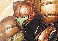 Read article Metroid 30th Anniversary: Top 25 Music Tracks - Nintendo 3DS Wii U Gaming