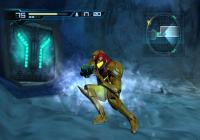 Read article Team Ninja Wants to do More Metroid - Nintendo 3DS Wii U Gaming