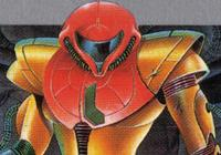 Read article First Two Metroid Games on Sale in 3DS eShop - Nintendo 3DS Wii U Gaming
