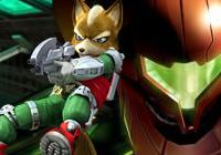 Miyamoto Would Like Metroid and Star Fox on Wii U on Nintendo gaming news, videos and discussion