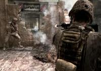 Read article CoD: Modern Warfare 3 Shoots Up Wii - Nintendo 3DS Wii U Gaming