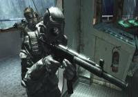 News A Look At Call Of Duty Modern Warfare 3 Wii The Box Page