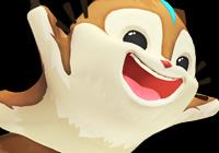 Read review for Momonga Pinball Adventures - Nintendo 3DS Wii U Gaming